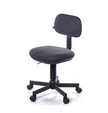 Кресло компьютерное Логика (Logica GTS) без подлокотников Новый Стиль, фото 3