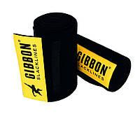 Защита Gibbon Tree Wear XL