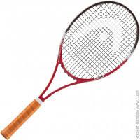 Ракетка Для Большого Тенниса Head YouTek IG Prestige Pro U40 (230-802)