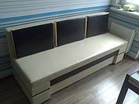 """Кухонный диван со спальным местом """"Orion"""" 6"""