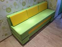 """Кухонный диван со спальным местом """"Orion"""" 2"""