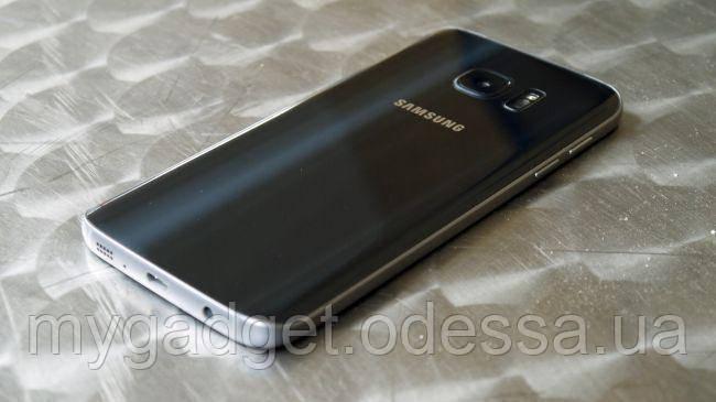 Мобильный телефон Samsung Galaxy S7 КОПИЯ 64GB 8 ЯДЕР КОРЕЯ!