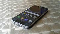 Копия Samsung Galaxy S7 64GB 8 ЯДЕР Черный, фото 1