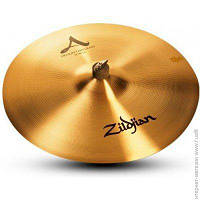 Тарелка Zildjian 19 A Medium Thin Crash