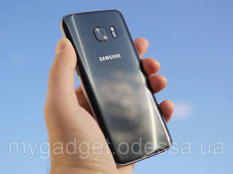 Новинка! Копия Samsung Galaxy S7 64GB + ВидеоОбзор