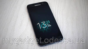 Копия Samsung Galaxy S7 64GB + ВидеоОбзор