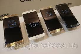 Новинка! Samsung Galaxy S7 64GB 8 ЯДЕР!