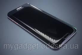 Новинка! Корейская копия Samsung Galaxy S7 8 ЯДЕР!!!