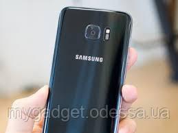 Новинка! Корейская копия Samsung Galaxy S7 8 ЯДЕР + ВидеоОбзор