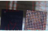 Микросхема S2MPS15A0 S2MPS15AO S2MPS15 (High Copy)