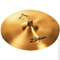Тарелка Zildjian 18 A Medium Thin Crash