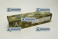 Амортизатор Москвич 2141 ССД (патрон, вставка,вкладыш ) Москвич-2141 (2141-2905580)