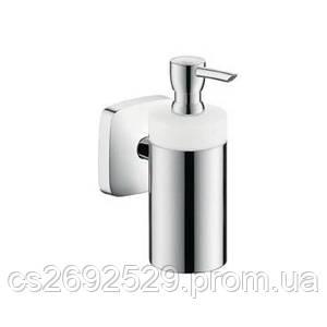 PuraVida Диспенсер для жидкого мыла