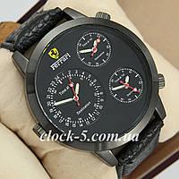 Часы мужские Ferrari реплика
