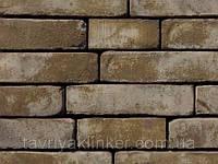 """Кирпич клинкерный ручной формовки """"Nature 7"""" Brick B"""