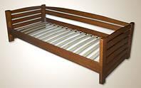 """Кровать деревянная """"Mini"""""""