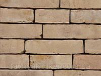 """Кирпич клинкерный ручной формовки """"Nature 7"""" Brick G"""