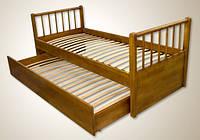 """Кровать деревянная """"Transformer"""", фото 1"""
