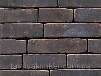 """Кирпич клинкерный ручной формовки """"Nature 7"""" Brick D"""
