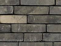 """Кирпич клинкерный ручной формовки """"Nature 7"""" Brick T"""