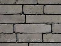 """Кирпич клинкерный ручной формовки """"Nature 7"""" Brick O"""
