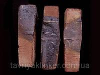 """Кирпич клинкерный ручной формовки """"Nature 7"""" Brick F"""