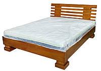 """Кровать двуспальная  """"Kem Pass"""", фото 1"""