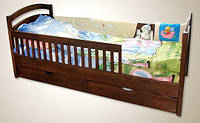 """Кровать деревянная """"Arina +"""", фото 1"""