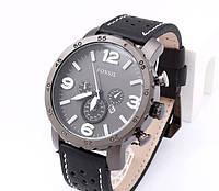 Часы Fossil ES3259