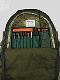 Рюкзак М6, фото 2