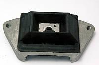 Подушка коробки передач Форд Транзит 2.4 TDCI