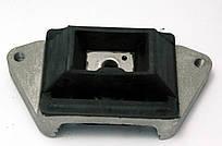 Подушка двигателя Ford Transit 2000- 2.4TDCI MT82 6-ступ