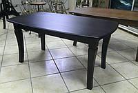 Стол журнальный деревянный, фото 1