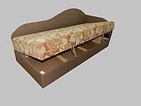 Кровать  Светлана, фото 1
