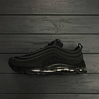 28efda0a Мужские кроссовки Nike Air Max 97