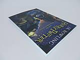 Rowling J.K. Harry Potter and the Philosopher's Stone (Гарри Поттер и Философский камень на английком.), фото 3