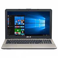 "Ноутбук 15.6 ""Asus VivoBook Max X541UJ (X541UJ-GQ382) Chocolate Black (90NB0ER1-M09240)"