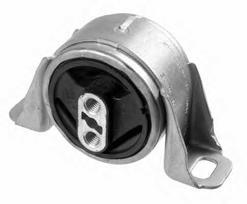 Подушка двигателя Форд Эскорт 1,8 дизель