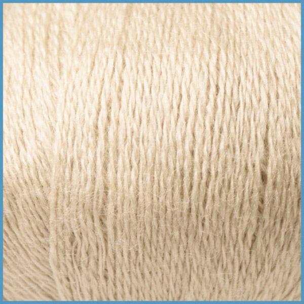 Пряжа для вязания Valencia La Costa, 546 цвет