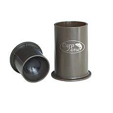 Шаролепка Ball Press 40mm
