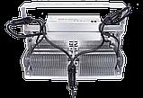 Solaris CO-T400A-200, фото 3