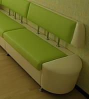 "Кухонный диван ""Laim"", фото 1"