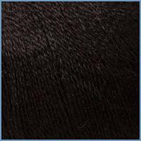 Пряжа для вязания Valencia La Costa, 620 цвет