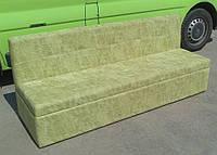 Кухонный диван Tvins 4, фото 1