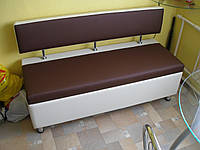 Кухонный диван Тorino, фото 1