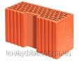 """Керамический блок """"Porotherm 44 R"""""""