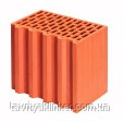 """Керамический блок """"Porotherm 30 R P+W"""""""