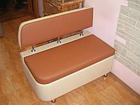 Кухонный диван Тorino R, фото 1
