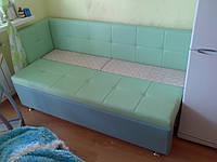 """Кухонный диван со спальным местом """"Tvins son"""", фото 1"""