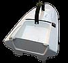 """Кораблик для рыбалки CarpZone """"Ультра"""" модель 2016г., фото 3"""